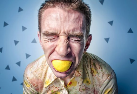 Xerostomia or Dry Mouth – Symptoms, Causes & Prevention