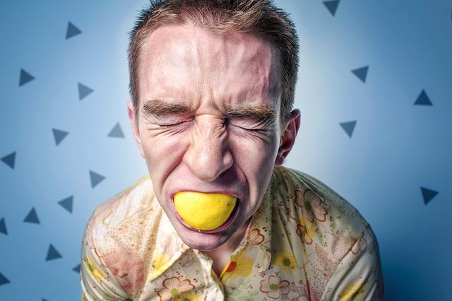 Xerostomia or Dry Mouth – Symptoms, Causes & Prevention