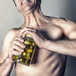 Mens Health and Wellness